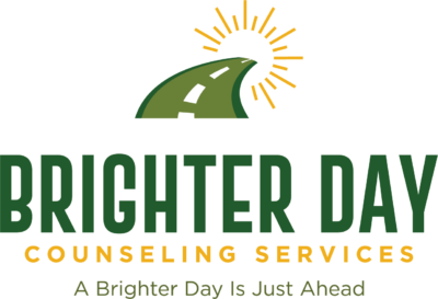 Brighter Day Counseling Services